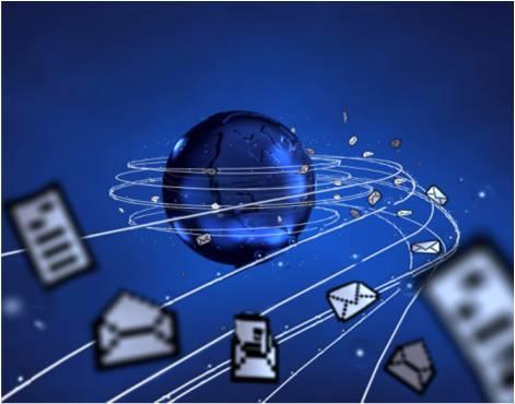 Ventajas competitivas de las Tecnologías de la Información y las Comunicaciones a nivel corporativo