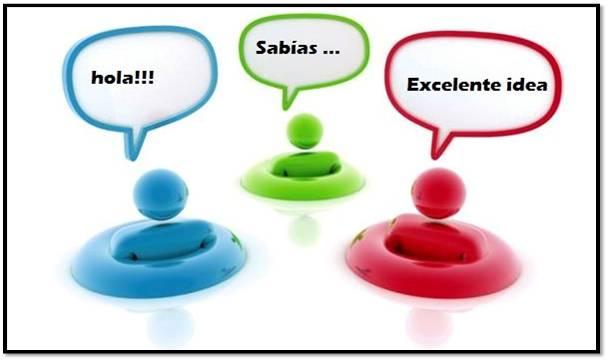 redes sociales como apoyo para canales convencionales de servicio al cliente sisgecom manual del samsung s3 frontier manual de samsung s3