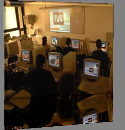 Ventajas y desventajas de las redes sociales en la educación de los jóvenes (1/3)