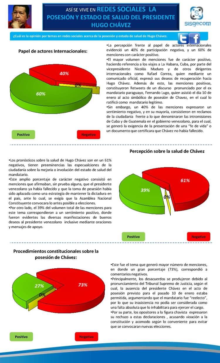 INFORME ESPECIAL HUGO CHÁVEZ (1)_Page_5