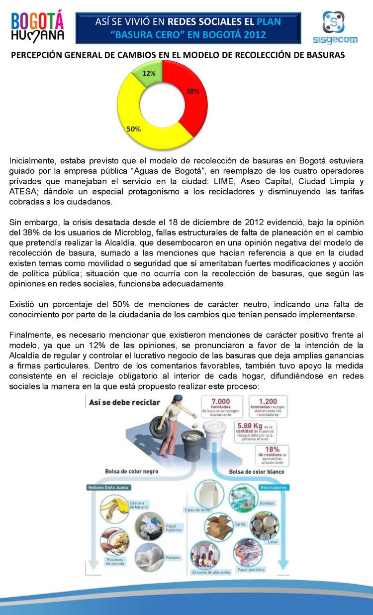 INFORME PETRO BASURAS FINAL_Page_6