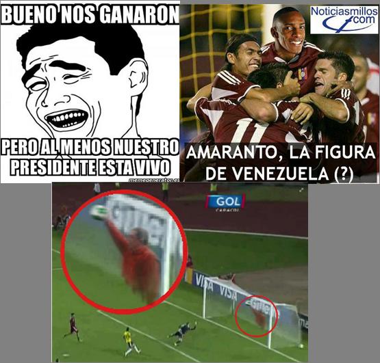 La Selección Colombia también juega en las Redes Sociales  (4/4)