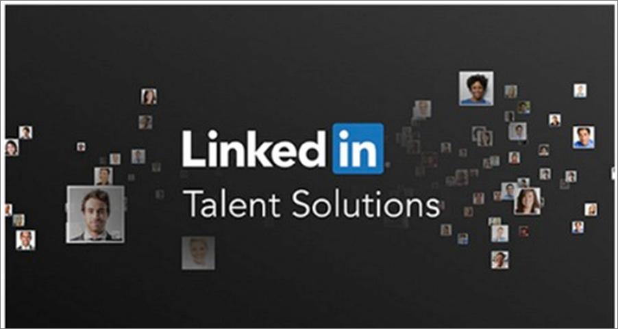 Cómo optimizar tu marca empleadora con Linkedin Talent (1/5)