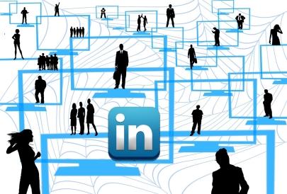 cómo captar clientes en linkedin