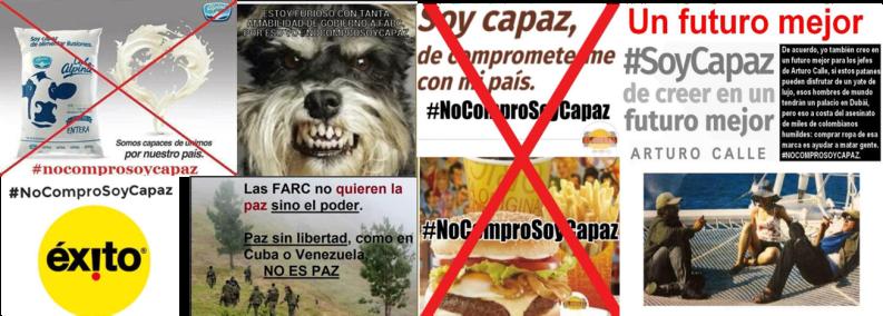 memes #nocomprosoycapaz