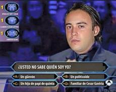 Nicolas Gaviria memes