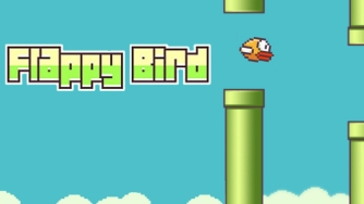 416710-7-tips-for-high-scores-on-flappy-bird.jpg